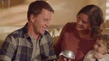 GolfPass TV Spot, 'The Gift of Golf' - Thumbnail 2