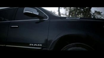 Ram Trucks Memorial Day Sales Event TV Spot, 'More Towing' [T2] - Thumbnail 6