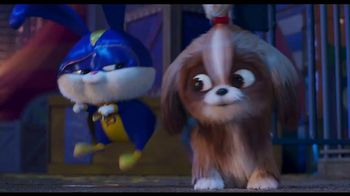 The Secret Life of Pets 2 - Alternate Trailer 94