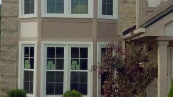 1-800-HANSONS TV Spot, 'Bring You the Best: Windows West' - Thumbnail 1