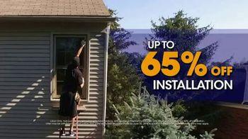 1-800-HANSONS TV Spot, 'Bring You the Best: Windows West' - Thumbnail 2