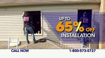 1-800-HANSONS TV Spot, 'Bring You the Best: Windows West' - Thumbnail 6
