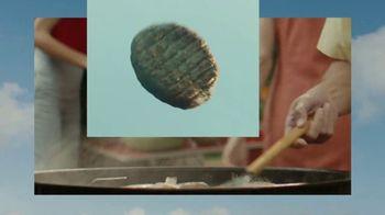 Coca-Cola TV Spot, 'Grill' - Thumbnail 3