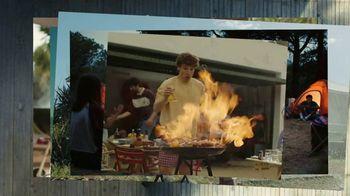 Coca-Cola TV Spot, 'Grill' - Thumbnail 8