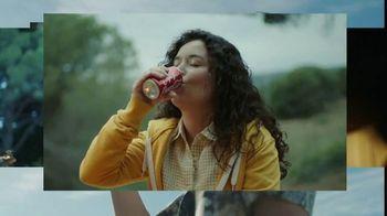 Coca-Cola TV Spot, 'Grill' - Thumbnail 9