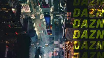 DAZN TV Spot, 'Joshua vs. Ruiz Jr.' - Thumbnail 7