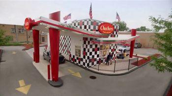 Checkers & Rally's Champ Burger TV Spot, 'Rolling Back' - Thumbnail 2