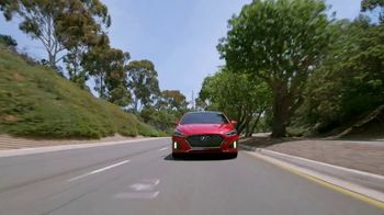 Hyundai Memorial Day Sales Event TV Spot, 'Kickoff to Summer' [T2] - Thumbnail 1