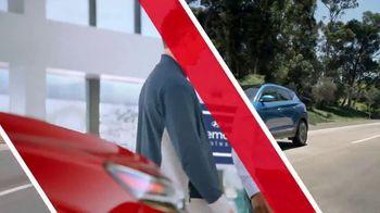 Hyundai Memorial Day Sales Event TV Spot, 'Kickoff to Summer' [T2] - Thumbnail 2