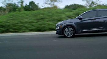 Hyundai Memorial Day Sales Event TV Spot, 'Kickoff to Summer' [T2] - Thumbnail 4