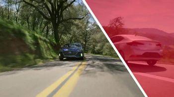 Hyundai Memorial Day Sales Event TV Spot, 'Kickoff to Summer' [T2] - Thumbnail 7