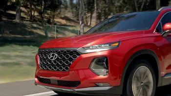 Hyundai Memorial Day Sales Event TV Spot, 'Kickoff to Summer' [T2] - Thumbnail 8