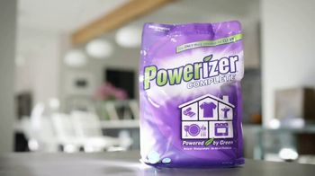 Powerizer Complete TV Spot, 'The King of Clean, Max Appel' - Thumbnail 4