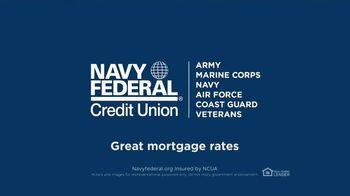 Navy Federal Credit Union TV Spot, 'Pilot' - Thumbnail 6