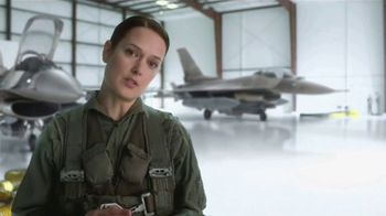 Navy Federal Credit Union TV Spot, 'Pilot' - Thumbnail 2