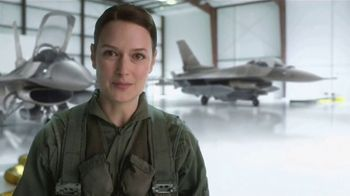 Navy Federal Credit Union TV Spot, 'Pilot' - 174 commercial airings