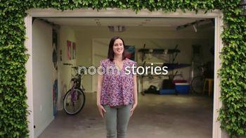 Noom TV Spot, 'It Just Clicked' - Thumbnail 2