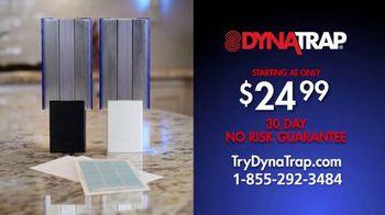 DynaTrap Fly Light TV Spot, 'AtraktaGlo Technology' - Thumbnail 9