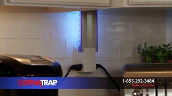 DynaTrap Fly Light TV Spot, 'AtraktaGlo Technology' - Thumbnail 4
