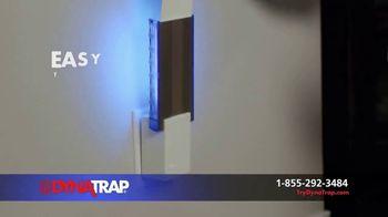 DynaTrap Fly Light TV Spot, 'AtraktaGlo Technology' - Thumbnail 6