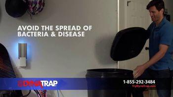 DynaTrap Fly Light TV Spot, 'AtraktaGlo Technology' - Thumbnail 7