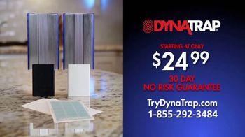 DynaTrap Fly Light TV Spot, 'AtraktaGlo Technology' - Thumbnail 8