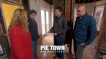 Zillow TV Spot, 'HGTV: Optimistic' - Thumbnail 6