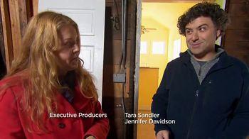 Zillow TV Spot, 'HGTV: Optimistic' - Thumbnail 2
