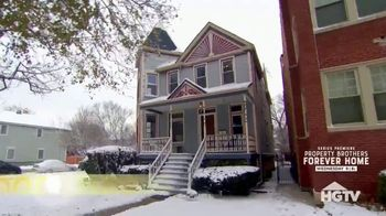Zillow TV Spot, 'HGTV: Queen Anne Home' - Thumbnail 5