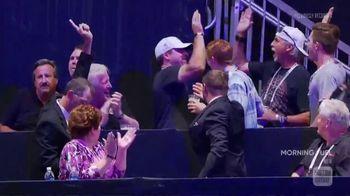 Barrett-Jackson TV Spot, '2019 Las Vegas Event' - Thumbnail 7