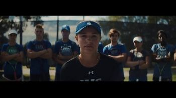 IMG Academy TV Spot, 'NBA Game 1: Camp Here. Compete Anywhere'