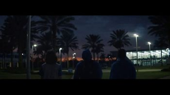 IMG Academy TV Spot, 'NBA Game 1: Camp Here. Compete Anywhere' - Thumbnail 2