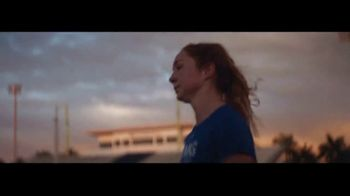 IMG Academy TV Spot, 'NBA Game 1: Camp Here. Compete Anywhere' - Thumbnail 4