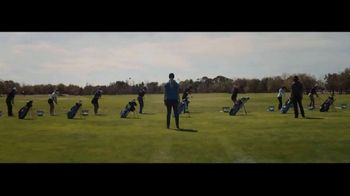 IMG Academy TV Spot, 'NBA Game 1: Camp Here. Compete Anywhere' - Thumbnail 5