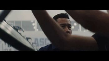 IMG Academy TV Spot, 'NBA Game 1: Camp Here. Compete Anywhere' - Thumbnail 6