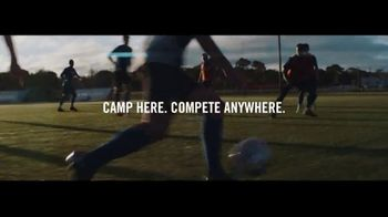IMG Academy TV Spot, 'NBA Game 1: Camp Here. Compete Anywhere' - Thumbnail 9