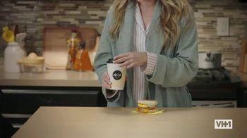 McDonald's TV Spot, 'VH1: RuPaul's Drag Race: Morning Essentials' Featuring Shangela Laquifa Wadley - Thumbnail 6