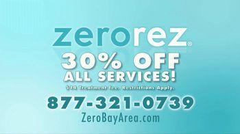 Zerorez TV Spot, 'A Toast' - Thumbnail 10