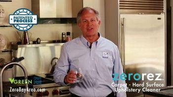 Zerorez TV Spot, 'A Toast' - Thumbnail 2