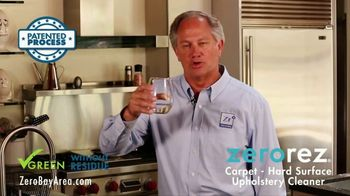 Zerorez TV Spot, 'A Toast' - Thumbnail 5