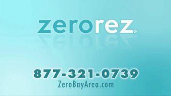 Zerorez TV Spot, 'A Toast' - Thumbnail 9
