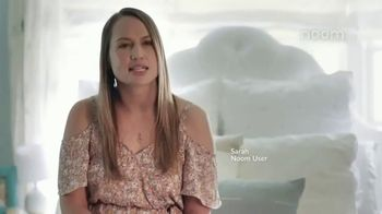 Noom TV Spot, 'Easy to Stick With' - Thumbnail 7