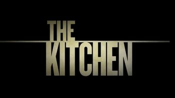 The Kitchen - Thumbnail 9
