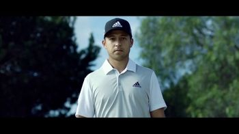 Callaway Epic Flash TV Spot, 'New Generation' Featuring Xander Schauffele, Daniel Berger