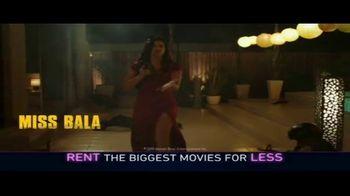 DIRECTV Cinema TV Spot, 'Ultimate Movie Weekend' - Thumbnail 2