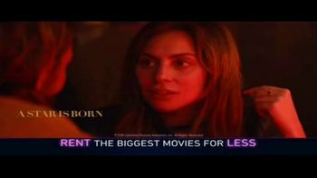 DIRECTV Cinema TV Spot, 'Ultimate Movie Weekend' - Thumbnail 3