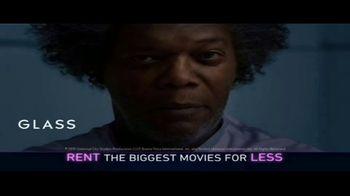 DIRECTV Cinema TV Spot, 'Ultimate Movie Weekend' - Thumbnail 4