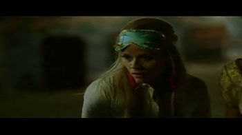 DIRECTV TV Spot, 'Big Little Lies: Season 1 Free' - Thumbnail 10