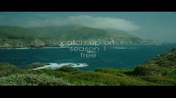 DIRECTV TV Spot, 'Big Little Lies: Season 1 Free' - Thumbnail 2