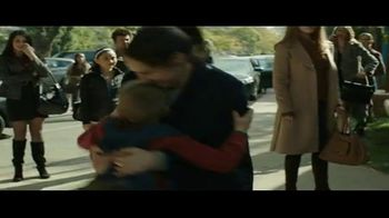 DIRECTV TV Spot, 'Big Little Lies: Season 1 Free' - Thumbnail 3
